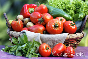 garden-vegetables